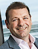 Richard Davies's photo - Managing Director of Leading Edge Forum