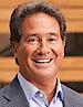 Richard Ferranti's photo - CEO of Rich's