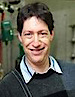 Richard Gross's photo - Founder & CEO of Synthezyme