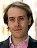 Richard Harris's photo - CEO of Okappy