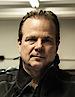 Richard Hatfield's photo - Founder & CEO of Lightning Motorcycle