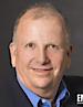 Richard Hill's photo - Interim-CEO of Symantec