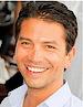 Richard Kirkendall's photo - Founder & CEO of Namecheap