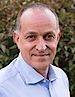 Richard Klapholz's photo - CEO of Rivulis