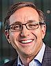 Richard Kopelman's photo - CEO of Aprio