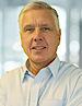 Richard Lanchantin's photo - CEO of Qstream