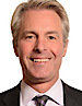 Richard Long's photo - President & CEO of CDI