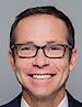 Richard Lovett's photo - President of CAA