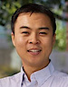 Richard Matsui's photo - Co-Founder & CEO of kWh Analytics