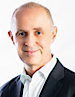 Richard McEvoy's photo - CEO of Voyant Beauty