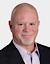 Richard Mott's photo - Interim-CEO of Endologix