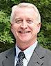 Richard Mullen's photo - President & CEO of Drummond Company, Inc.