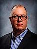 Richard Murphy's photo - CEO of Manitou Gold