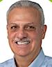 Richard Napolitano's photo - CEO of Advisor360°