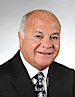 Richard Parrillo's photo - Founder & CEO of United Automobile Holdings, LLC