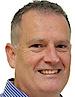 Richard Rundle's photo - CEO of EMT Distribution
