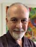 Richard Shor's photo - President & CEO of STW