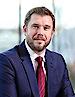 Richard Smith's photo - CEO of The UNITE Group, PLC