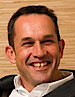 Richard Smuts-Steyn's photo - CEO of Multisource