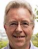 Richard Vaughton's photo - Co-Founder & CEO of Rentivo