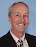 Rick Amigh's photo - President & CEO of Lyles Construction Group