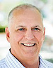 Richard Baldridge's photo - President & CEO of Viasat