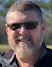 Rick Brenner's photo - President of Commercial Restoration Network