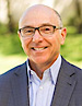 Rick Devine's photo - Chairman & CEO of Talentsky