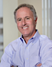 Rick Fink's photo - Co-Founder & CEO of Fortis Advisors