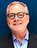 Rick Golman's photo - CEO of Empire Petroleum Partners, LLC