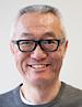 Rick Hu's photo - President & CEO of Vivametrica