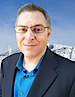 Rick Korfin's photo - President & CEO of FrostByte Video