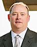 Rick Lanoha's photo - President & CEO of Kiewit