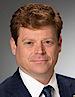 Rick Nagel's photo - CEO of Acorn Growth Companies