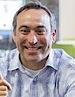Rick Nash's photo - Managing Partner of Spotlight