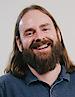 Rick Nucci's photo - Co-Founder & CEO of Guru