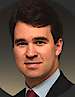 Rick Sullivan's photo - Managing Director of Gainline Capital Partners