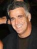 Rick Tigner's photo - President & CEO of Jackson Family Wines