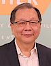 Rick Tsai's photo - CEO of MediaTek