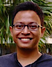 Ricky Setiawan's photo - Founder & CEO of GGWP.id
