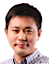 Ricky Ye's photo - CEO of DFRobot