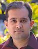 Ripal Vyas's photo - President of Softweb