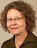 Risa Freeman's photo - Founder of Vegan Traders