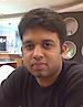 Rishabh Beria's photo - Managing Director of Janus Aviation