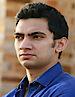 Rishabh Telang's photo - Founder of Cultfit