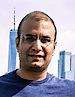 Rishi Malhotra's photo - Co-Founder of Zealthy