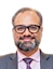 Rishi Pardal's photo - Managing Director & CEO of United Breweries