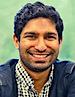 Rishi Prabhu's photo - Co-Founder & CEO of Bespoke Post