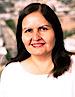 Rita Shokeen's photo - CEO of Rjt Solution Beacon