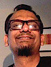 Ritesh Anand's photo - Founder of Ritzylab